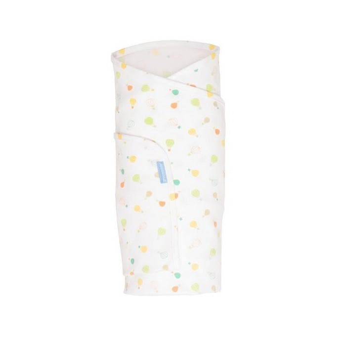 grobag Swaddle - Up and Away