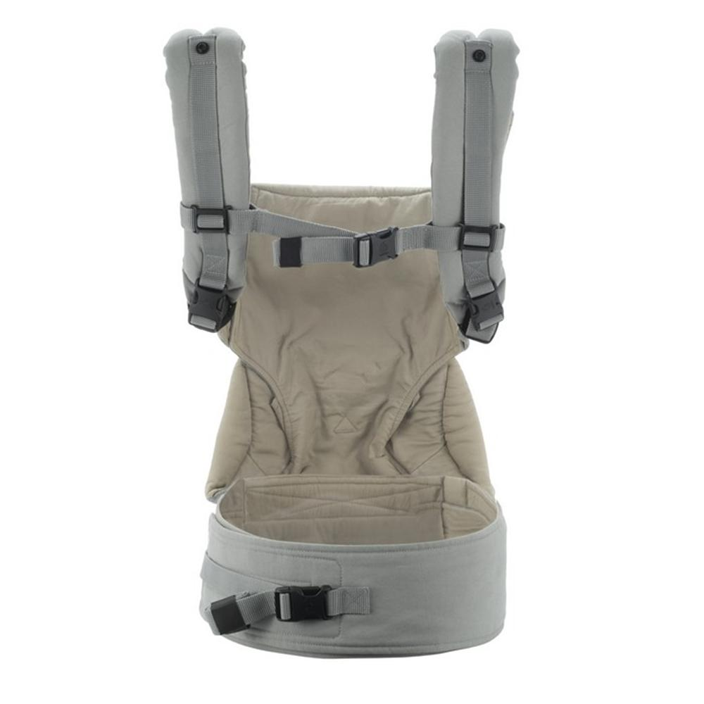 Ergobaby 360 4-Position Carrier