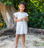 Breezy Dress - Lily Butterfly