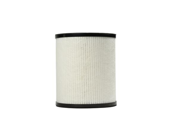 Beaba Replacement Filter