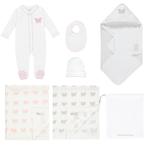 products/GS007_Lily6PieceGiftSet_Stripe.jpg
