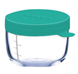 Beaba Glass Conservation Jar - 150ml