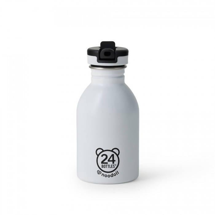 Ricecube Water Bottle - WOWMOM