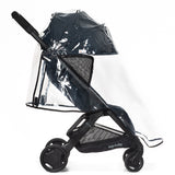 Ergobaby Metro Stroller Weather Shield