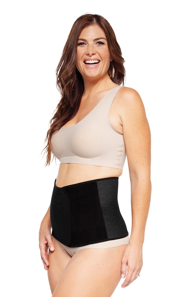 Belly Bandit Original Belly Wrap