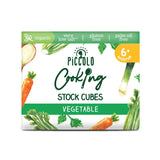 Piccolo Stock Cube - Vegetable