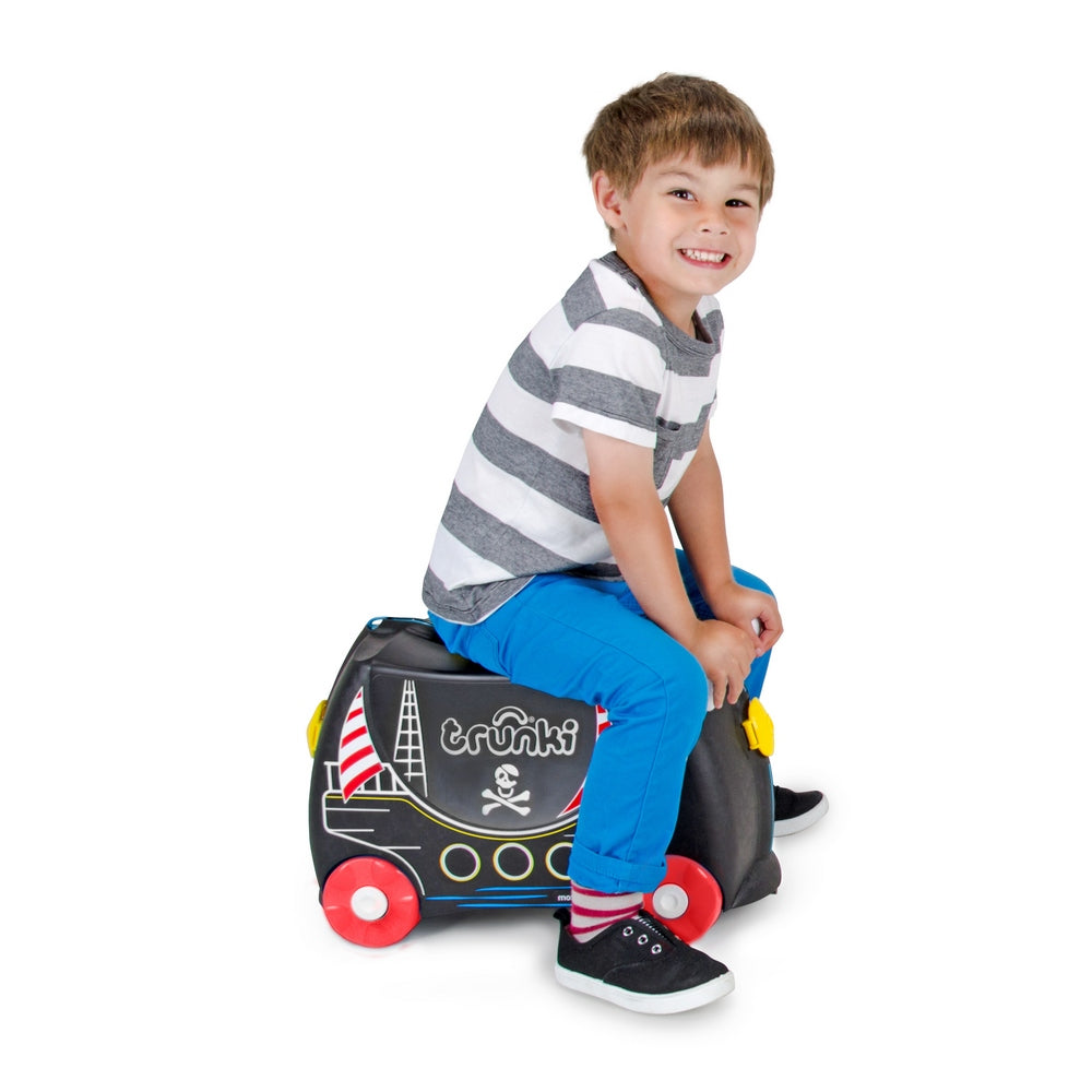 Trunki - Pedro Pirate (4)