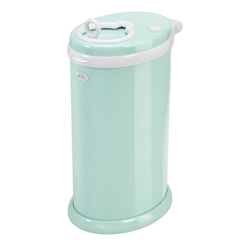 Diaper Pail - Mint