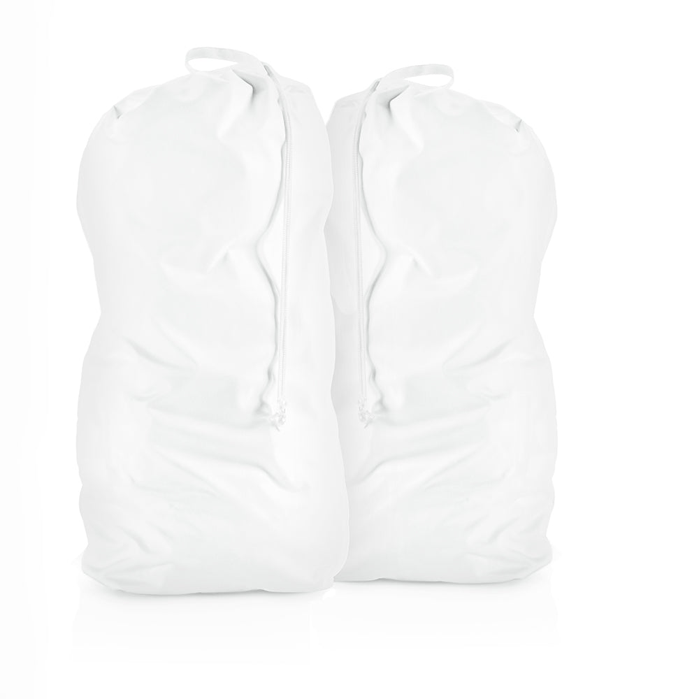Ubbi Cloth Diaper Pail Liner 2 Pack