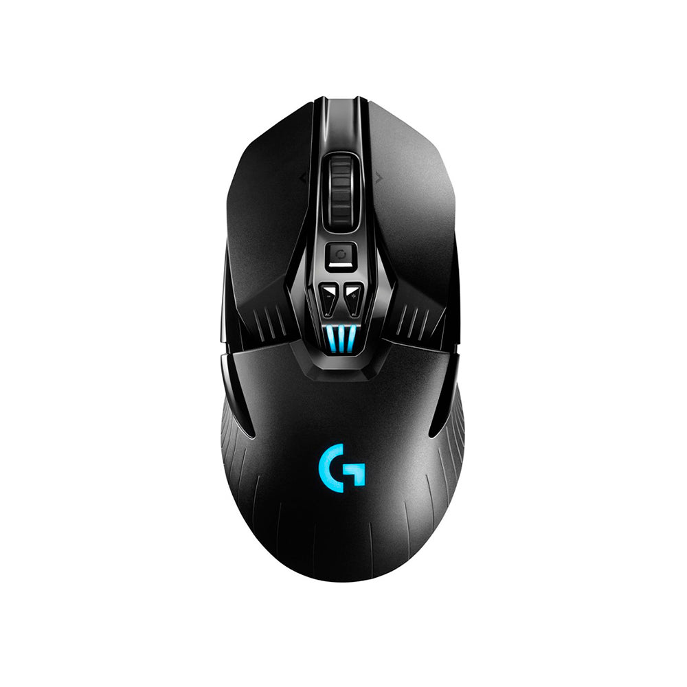 Mouse Gamer Inalámbrico Lightspeed G903 Hero 16K Logitech G
