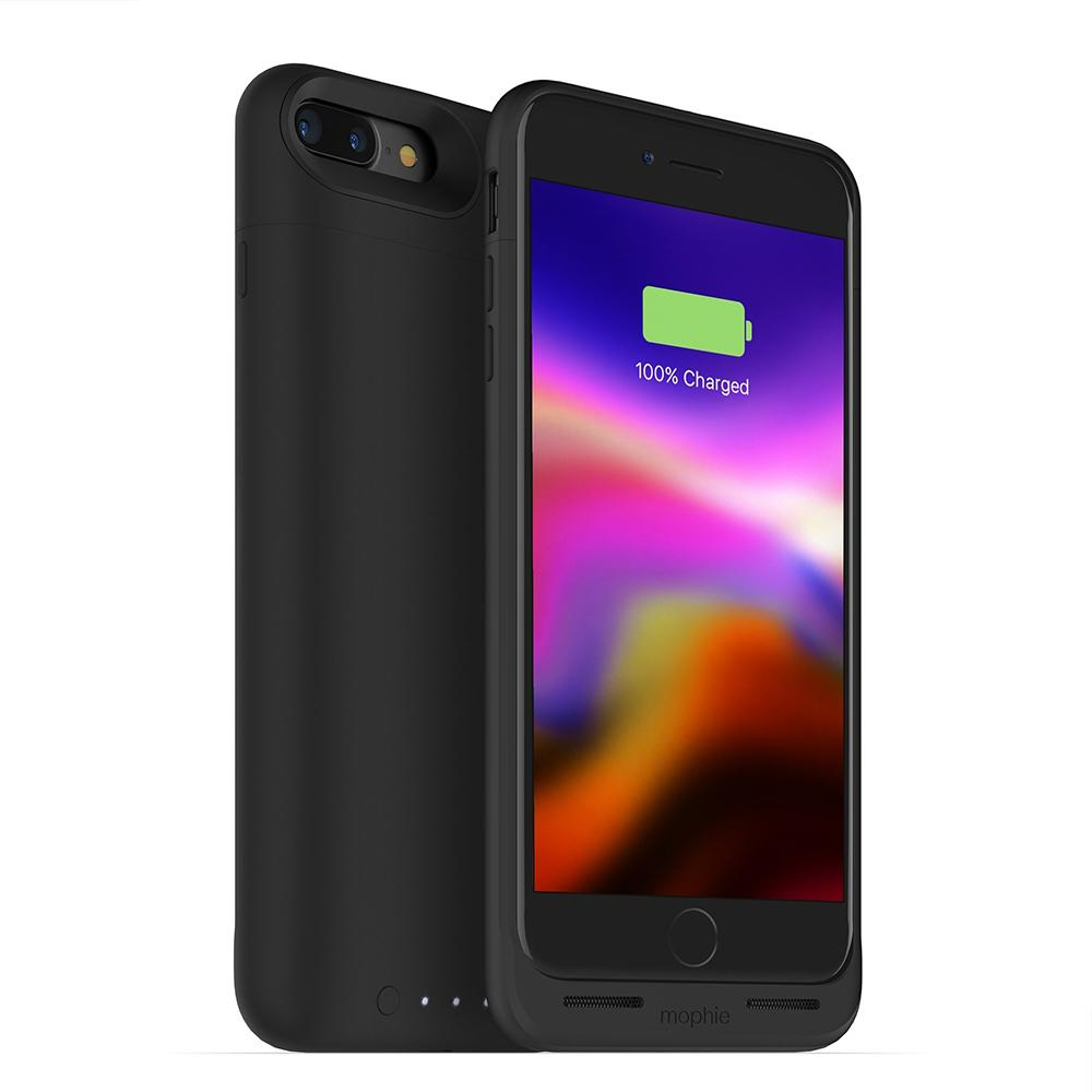 Mophie Funda Bateria Juice Pack para Iphone 8/7 Plus Negro