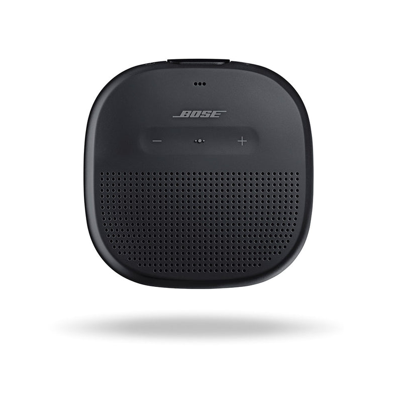 Parlante Bluetooth Bose Soundlink Micro Impermeable