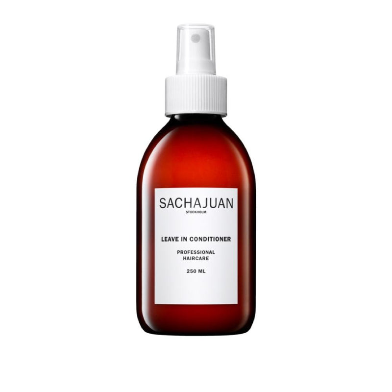 Cabello - Leave In Conditioner (Acondicionador Sin Aclarado)