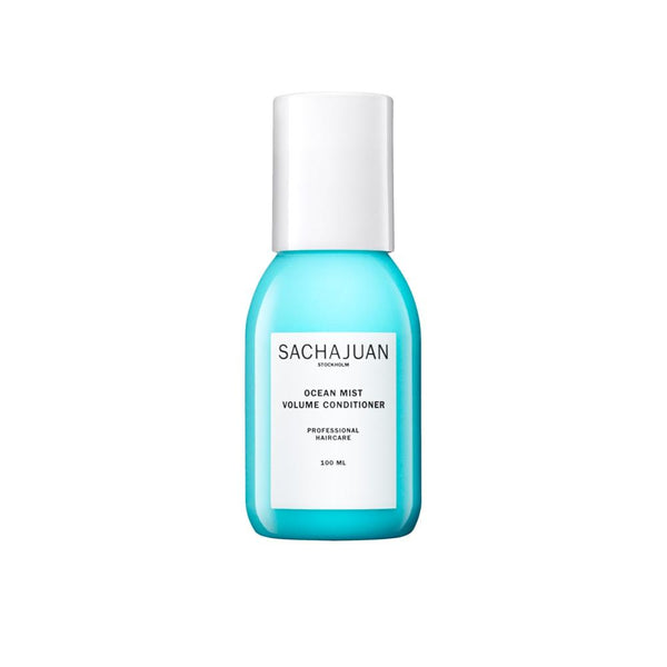 Cabello - Ocean Mist Volume Conditioner