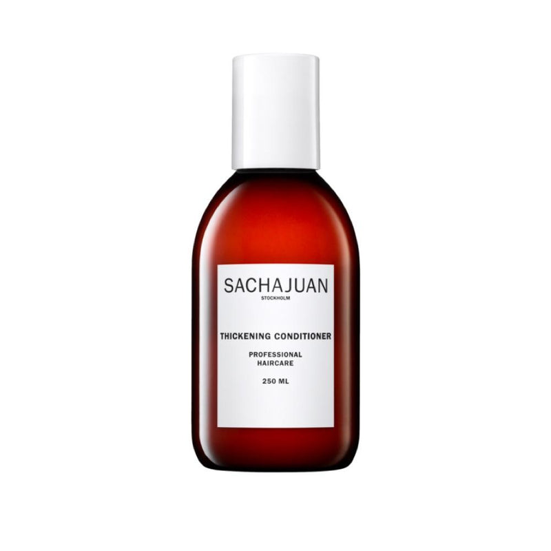 Cabello - Thickening Conditioner (Acondiconador Para Cabello Fino)