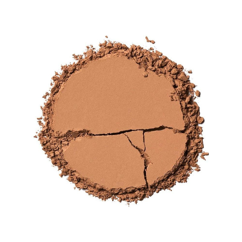 Make Up - NightLite Bronzing Powder (Drawn In)