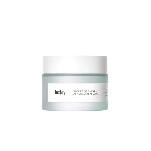 Rostro - Anti-Gravity Cream