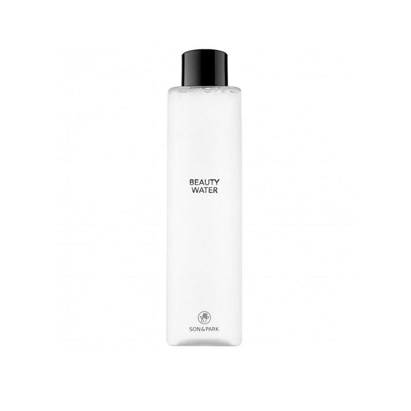 Rostro - Beauty Water