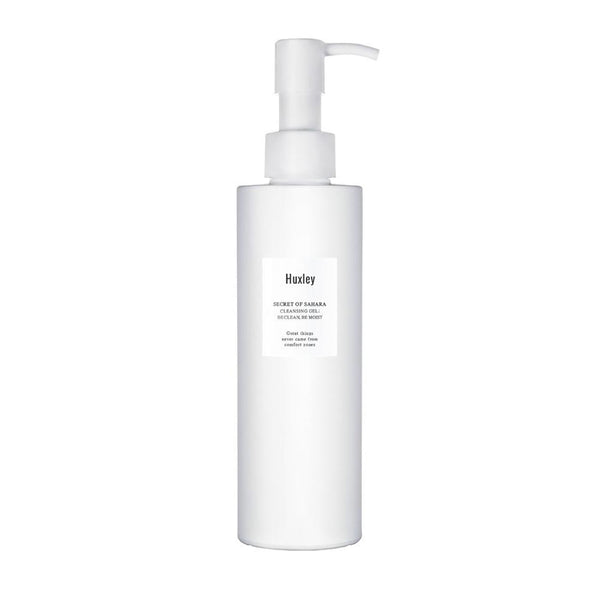 Rostro - Cleansing Gel