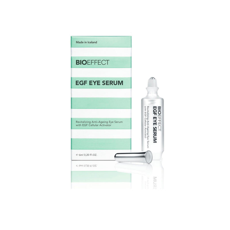 Rostro - EGF Eye Serum