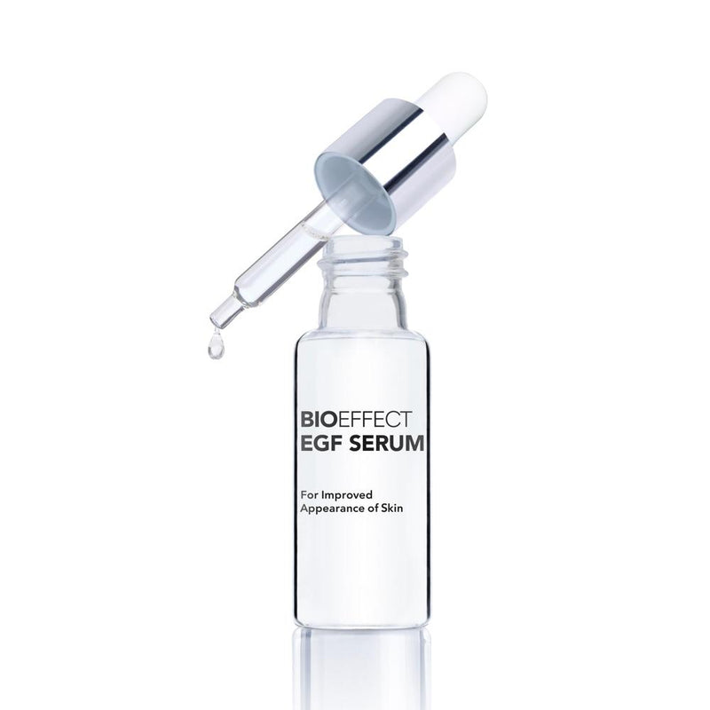 Rostro - EGF Serum