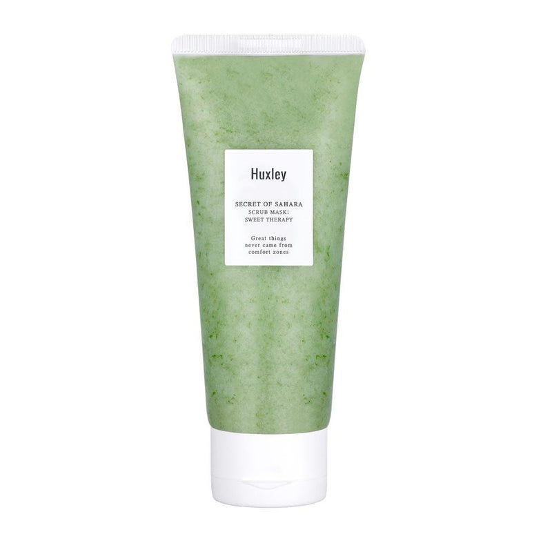 Rostro - Sweet Therapy Scrub Mask
