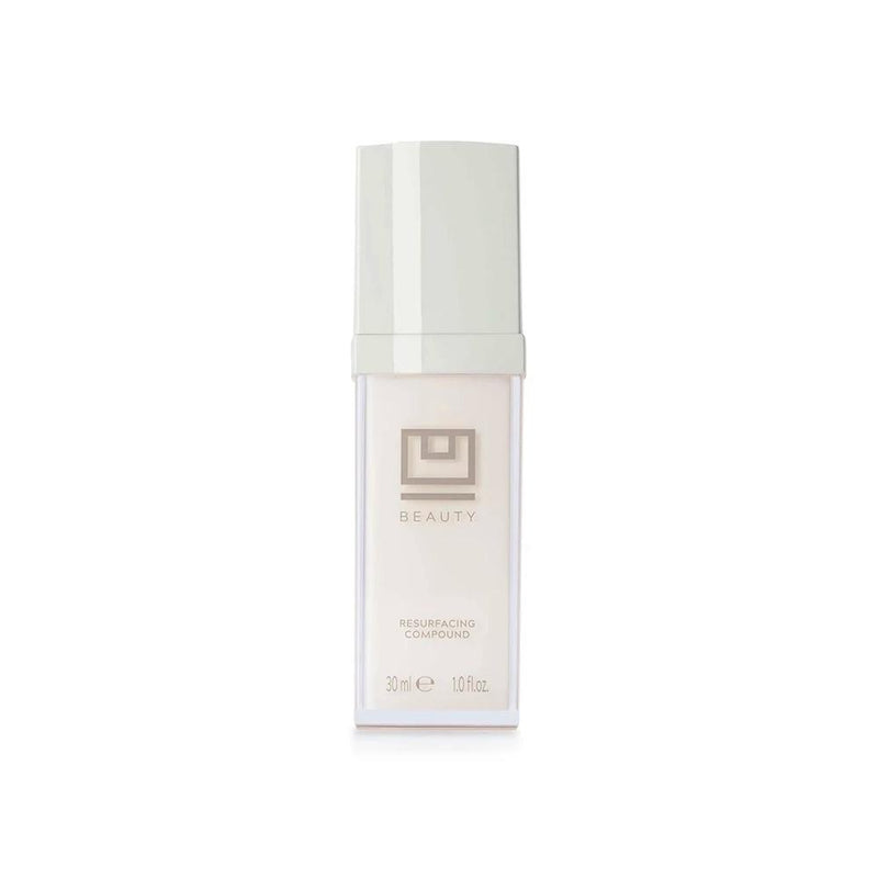 Rostro - U Beauty Resurfacing Compound