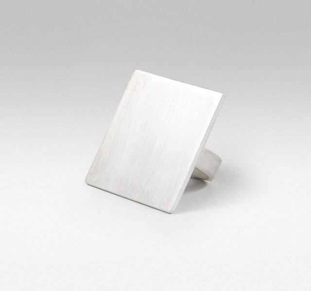 Square Ring