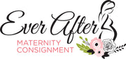Ever After Maternity Consignment