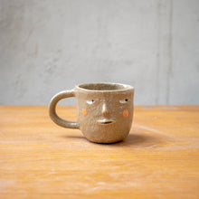 Load image into Gallery viewer, WONKY MASON CUP