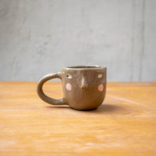 Load image into Gallery viewer, WONKY EDDIE CUP