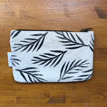 Load image into Gallery viewer, ZIPPER POUCH #2