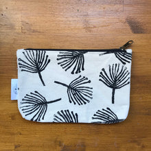 Load image into Gallery viewer, ZIPPER POUCH #7