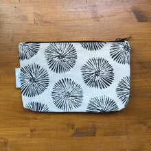 Load image into Gallery viewer, ZIPPER POUCH #1