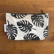 Load image into Gallery viewer, ZIPPER POUCH #6