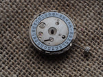 Seagull ST1612 TY2806 automatic watch movement