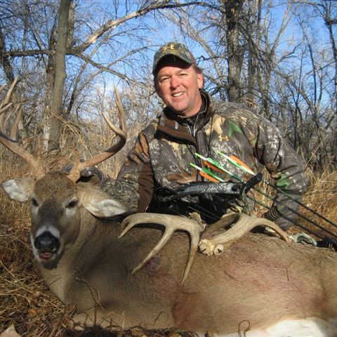 101 Best Deer Hunting Tips For The Rut