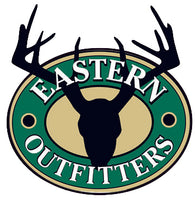 Eastern Outfitters Logo