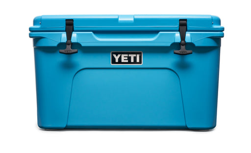 YETI TUNDRA 45 - Eastern Outfitters