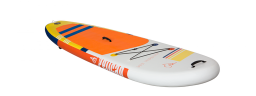 Pelican Antigua 106 Paddle Board - Eastern Outfitters