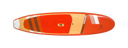 Pelican Moorea 116 Paddle Board - Eastern Outfitters