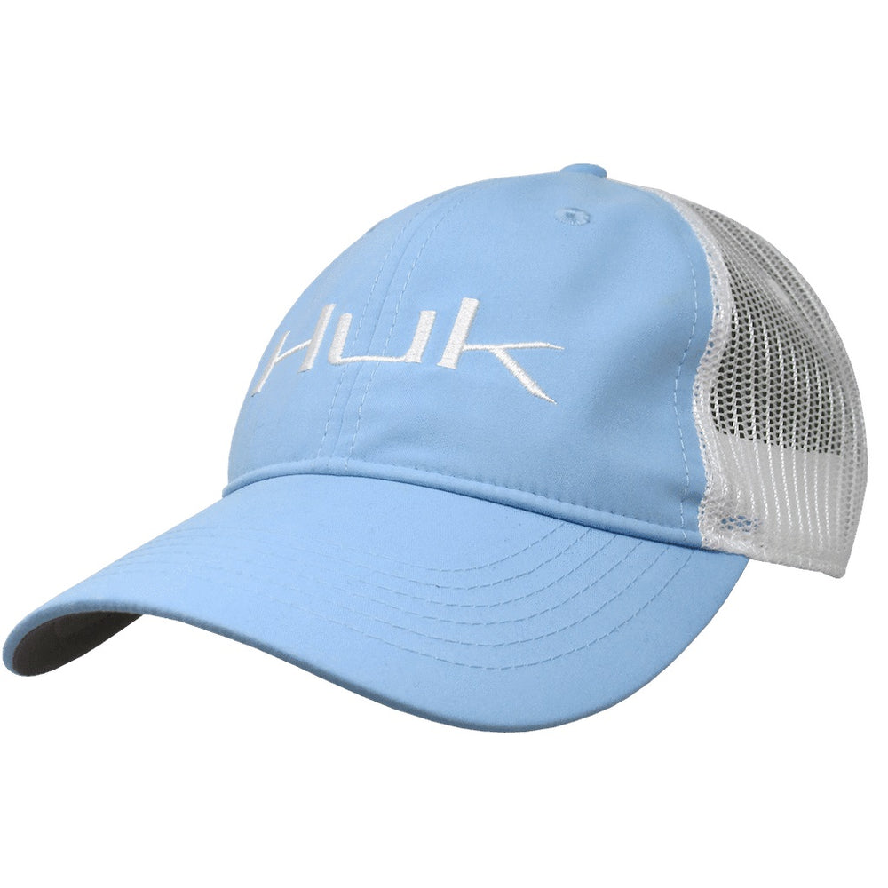 HUX Logo Hat - Eastern Outfitters