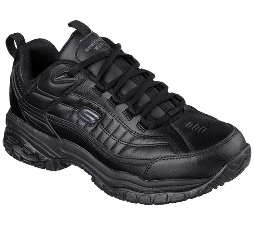 Skechers SOFT STRIDE - GALLEY - Eastern Outfitters