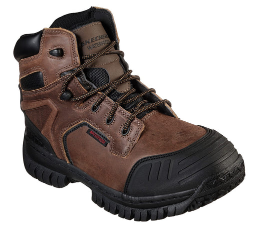 Skechers HARTAN - CALEDON WP - Eastern Outfitters