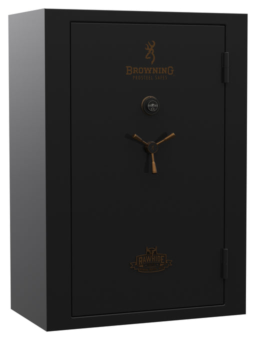 Browning Raw Hide 49 Gun Wide Safe - Eastern Outfitters
