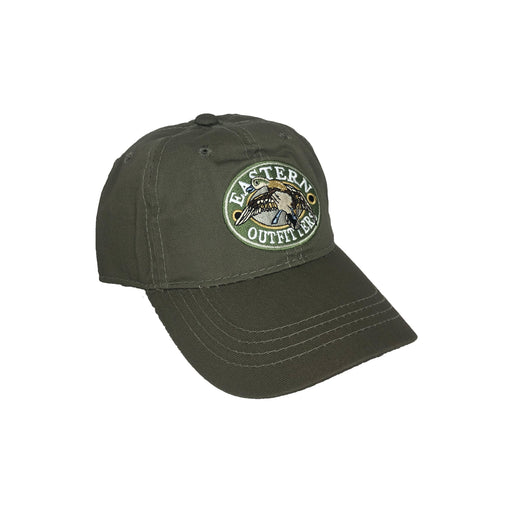 Eastern Outfitters Closeout Hats - Eastern Outfitters