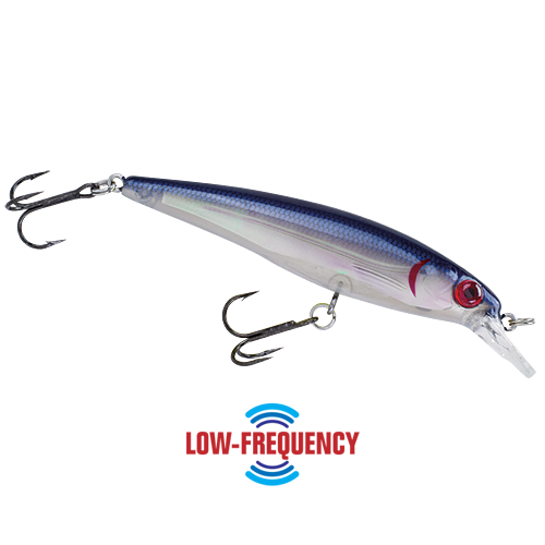 MirrOLip L30-MR Suspending Crankbait - Eastern Outfitters