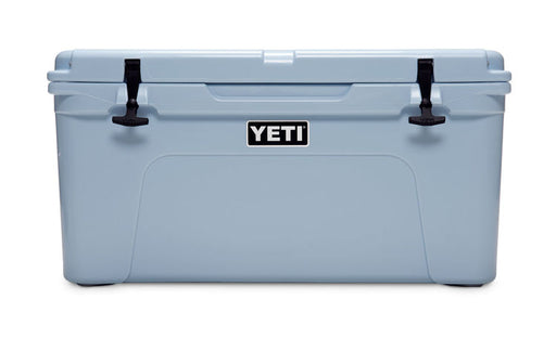 YETI TUNDRA 65 - Eastern Outfitters
