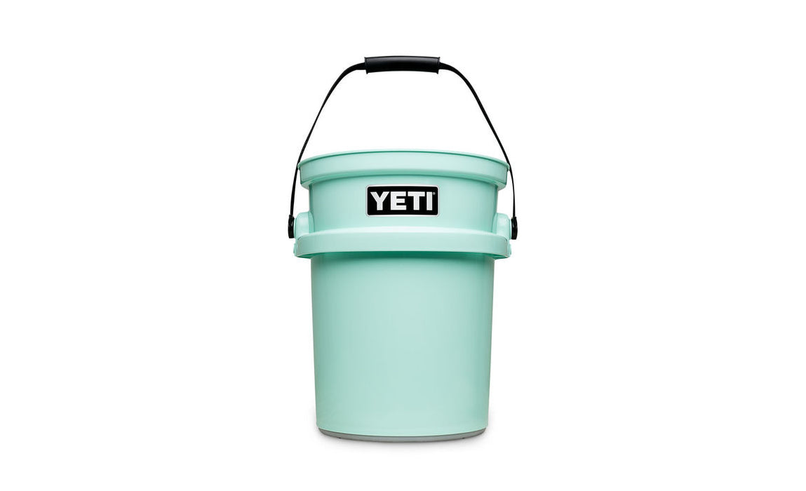 YETI LoadOut 5 Gallon Bucket - Eastern Outfitters