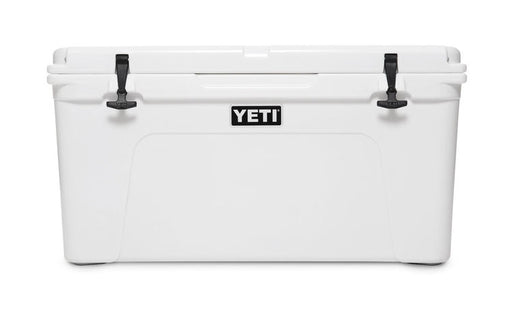 YETI TUNDRA 75 - Eastern Outfitters